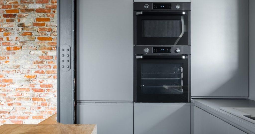 frigorifero da incasso doppia porta