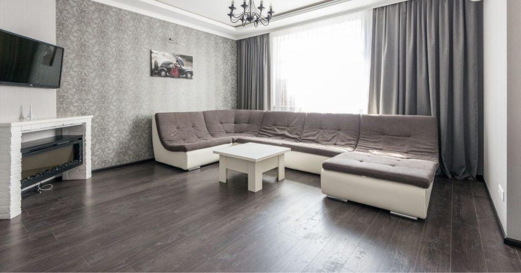 pavimenti in teak scelta